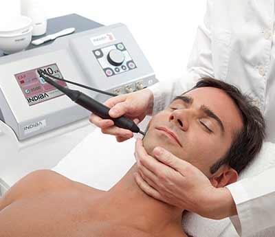 Indiba Indiba Deep Beauty Aesthetic Proionic System