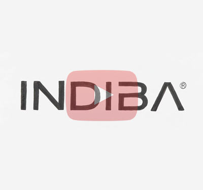 Indiba Promotional Video